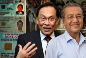 Anwar to be called to the stand next week.