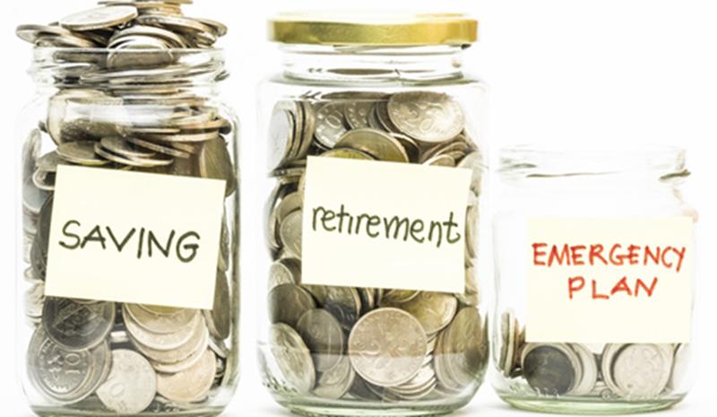 Kenapa 6 Tempat Simpan Duit Ini Beri Banyak Keuntungan Untuk Nilai Duit Simpanan Anda