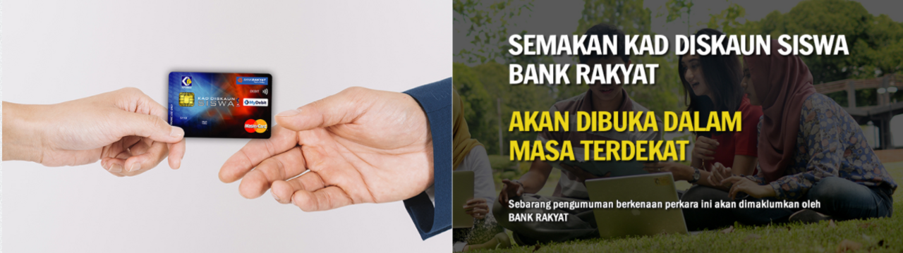The Government Will Directly Deposit RM250 To Students If