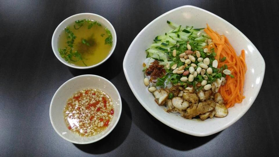 Image from Viet Ngon