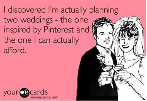 Image from Someecards