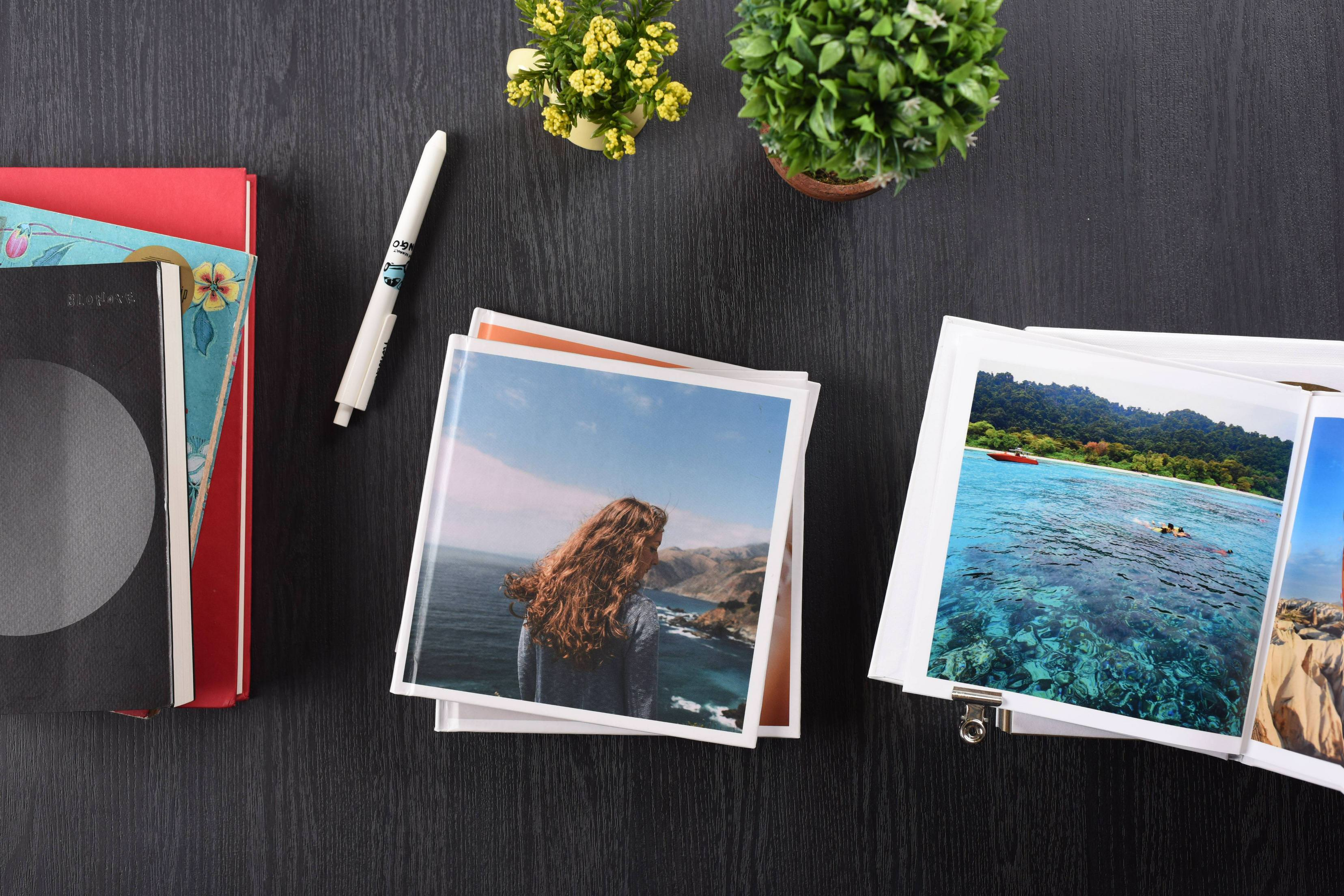 Photobook Malaysia Is Giving Away Free Simple Books