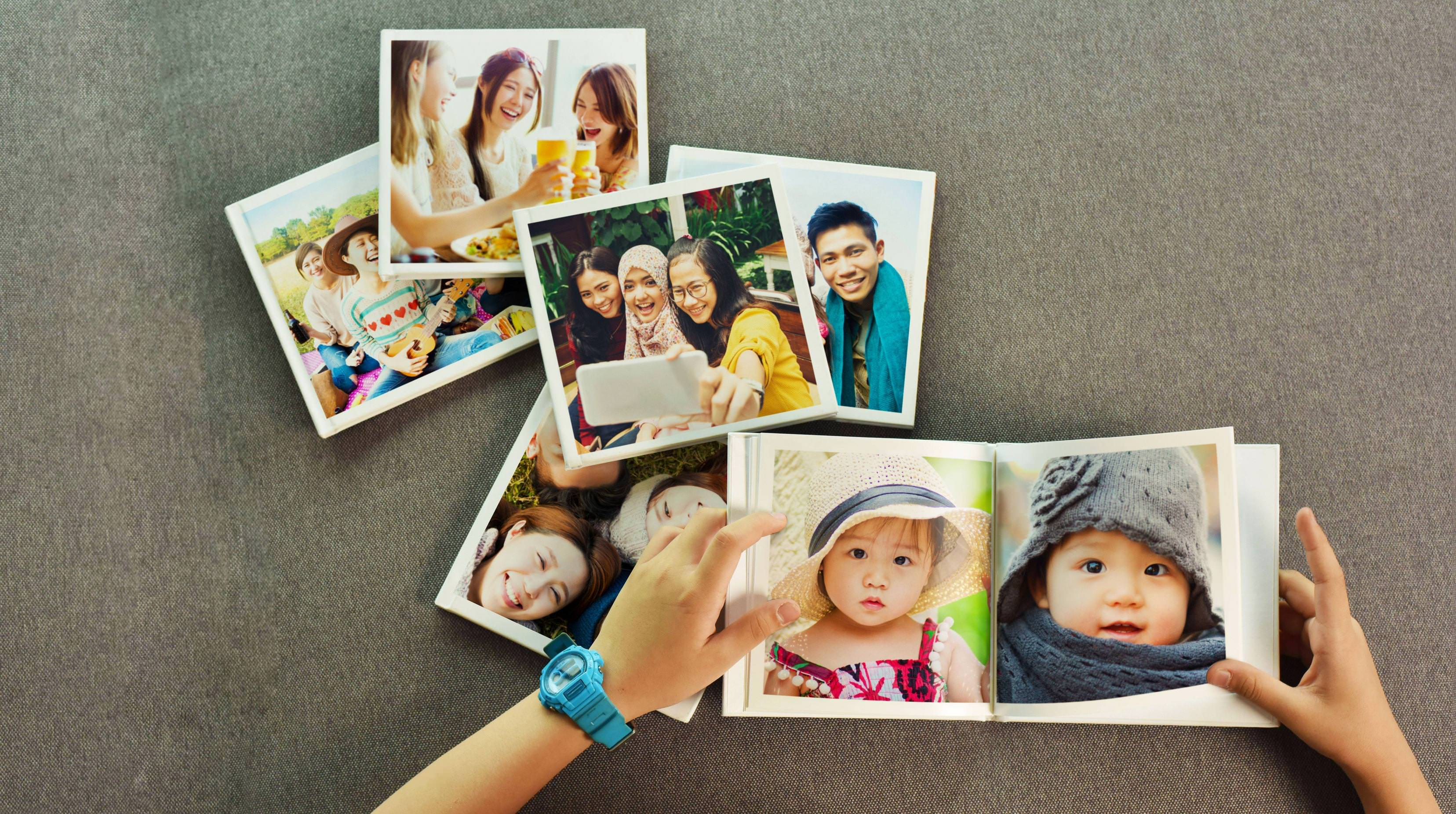 Image from Photobook Malaysia