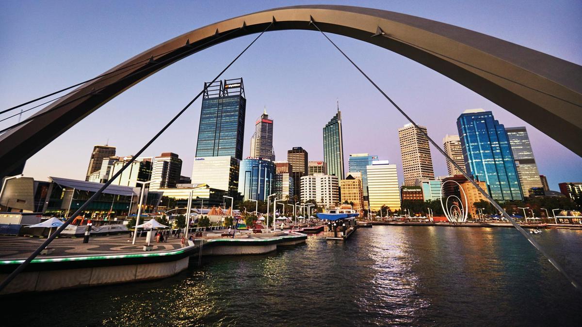 15 Tempat Menarik Di Perth Australia Yang Anda Wajib Terokai