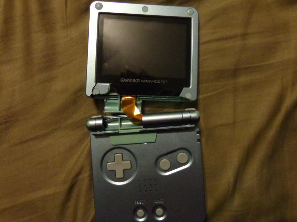 Image from Nintendo Age