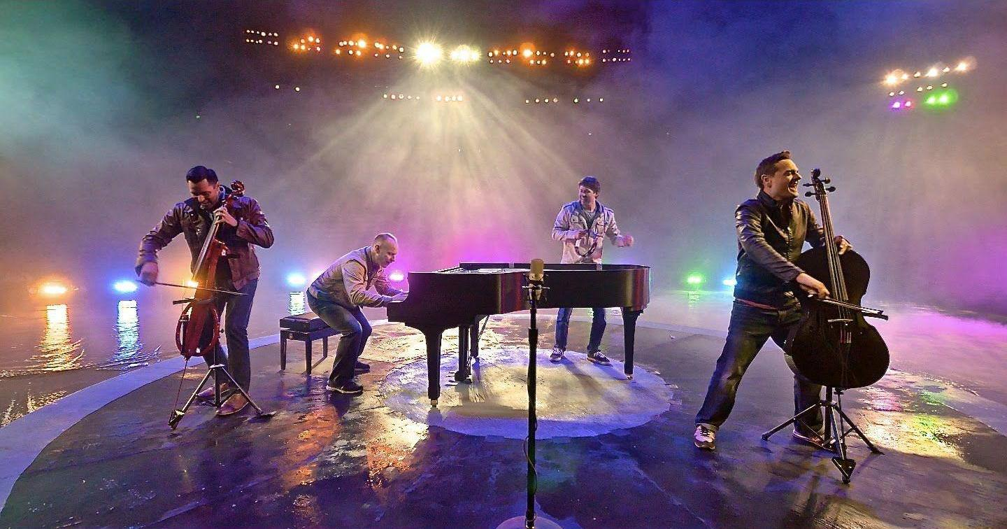 Image from ThePianoGuys YouTube