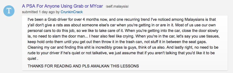 Image from /r/malaysia