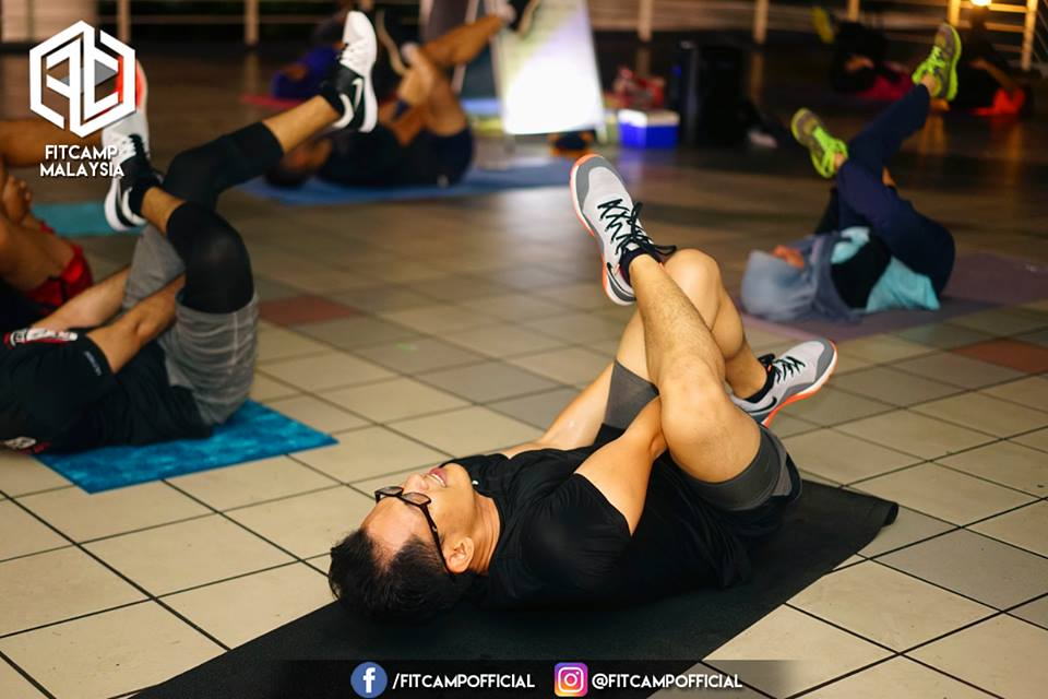 Image from Fitcamp Official/Facebook