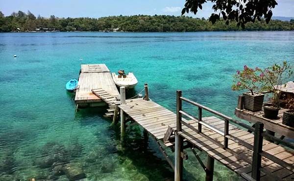 Image from Indonesia Travel Info