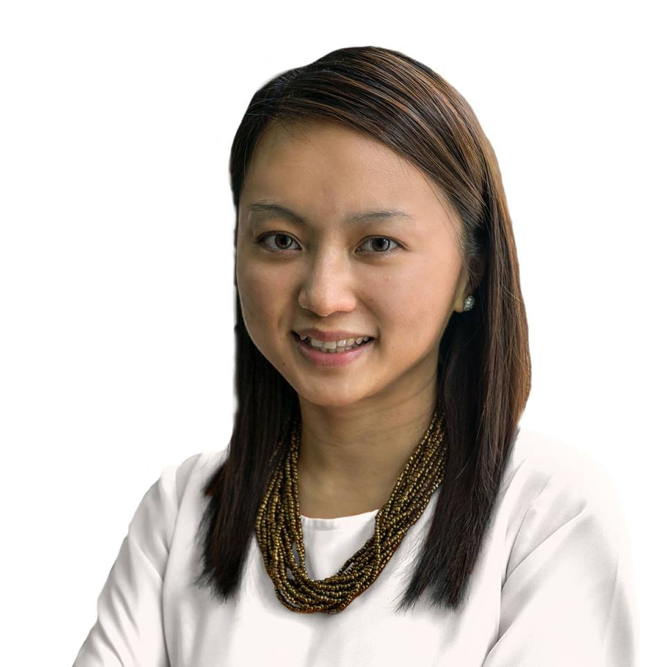 Image from Hannah Yeoh
