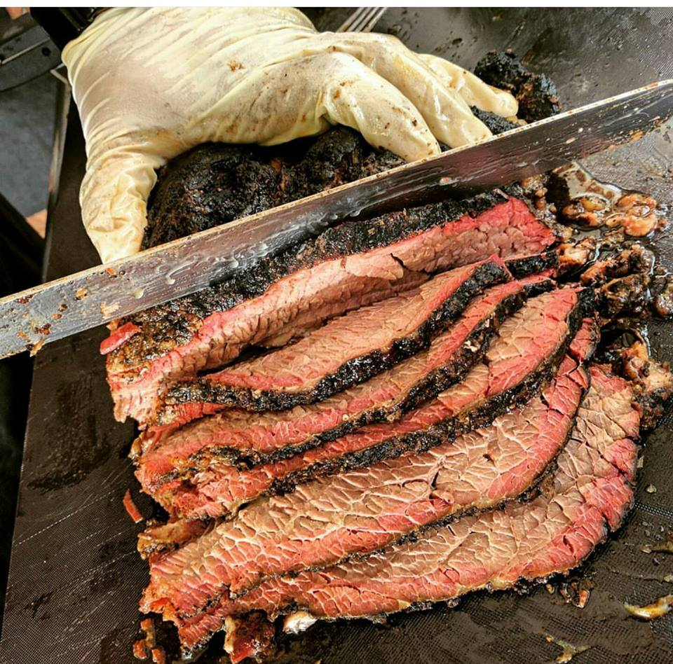 Image from Beard Brothers' BBQ