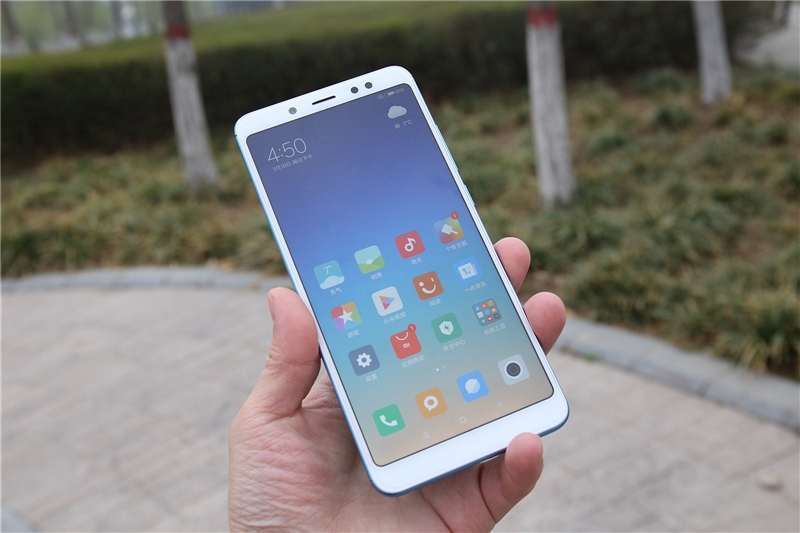Image from Xiaomi Today