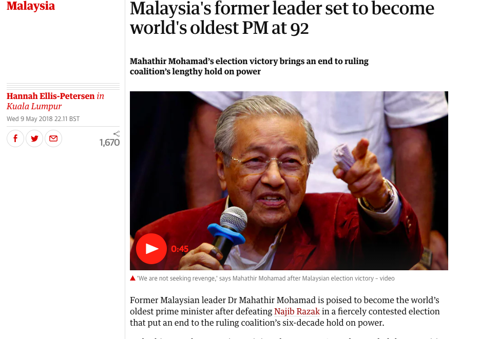Image from The Guardian