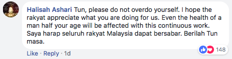 Image from @kcdmalaysia/Facebook