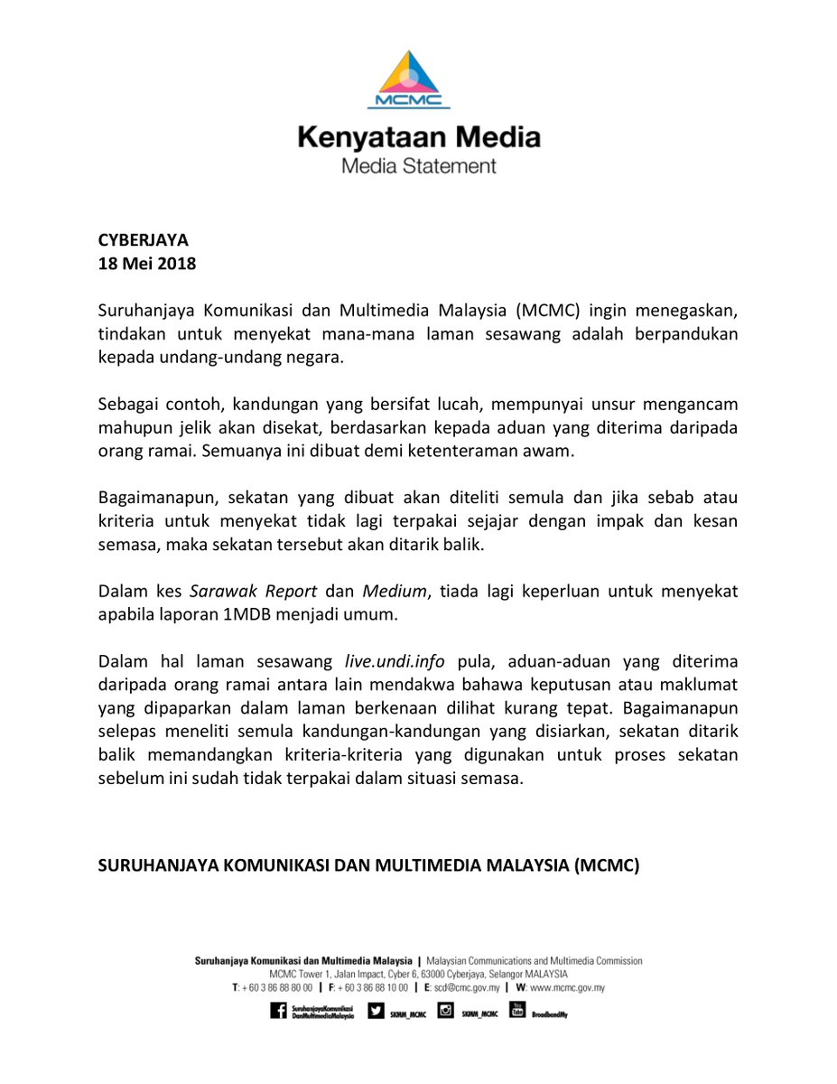 Image from @SKMM_MCMC