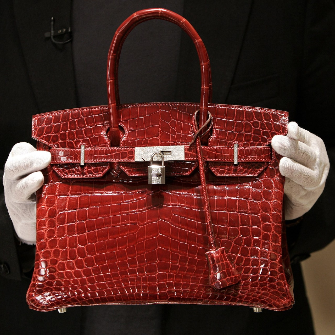 3a9ae226471e These Are The 8 Most Expensive Hermes Birkin Handbags In The World