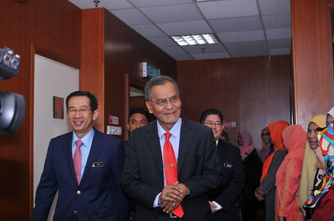 Image from KKM Putrajaya/Twitter
