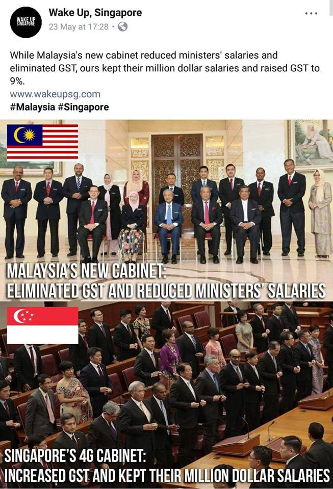 Image from Wake Up, Singapore/Facebook