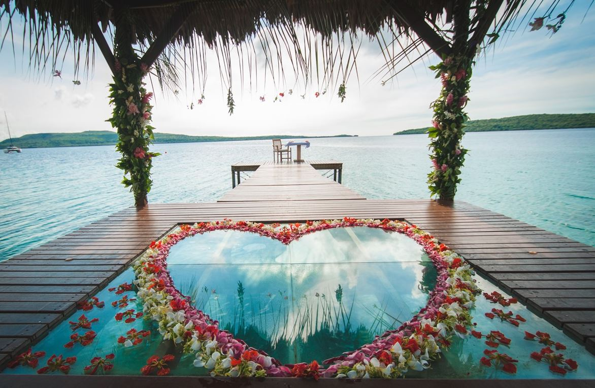 Image from Easy Weddings