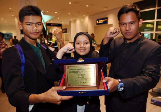 Image from bernama.com