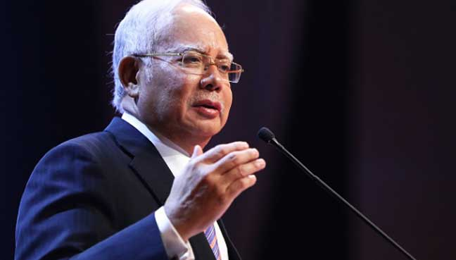 http://www.freemalaysiatoday.com/category/nation/2018/03/02/ums-to-have-first-smart-university-hospital-says-najib/