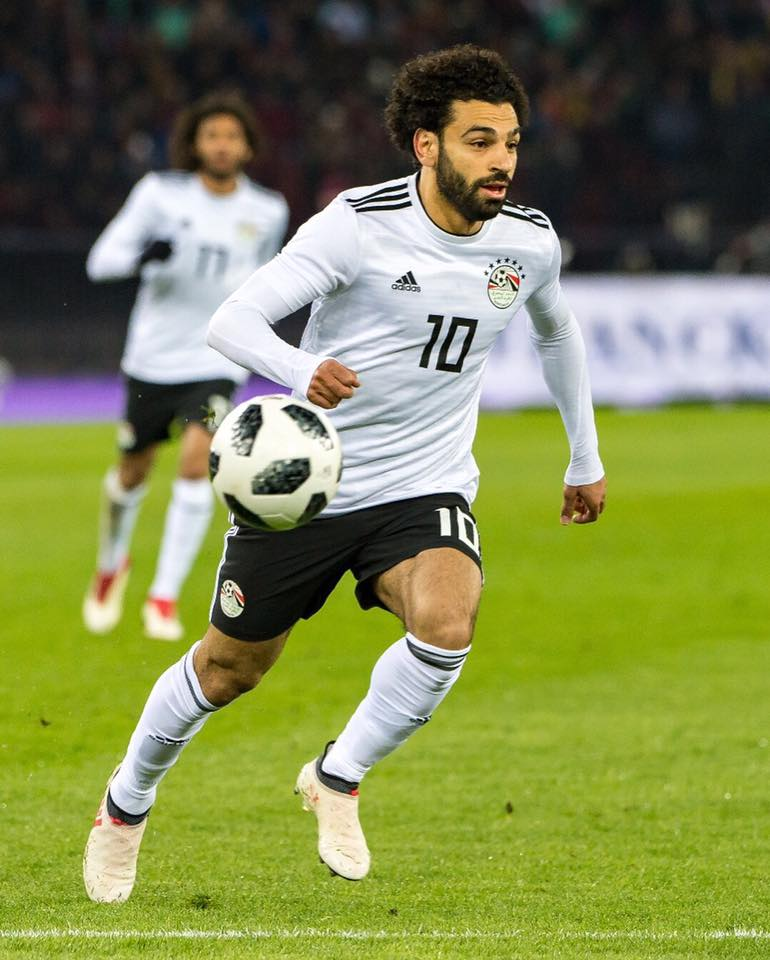 8 Pemain Bola Sepak Beragama Islam Terbaik Bakal Beraksi