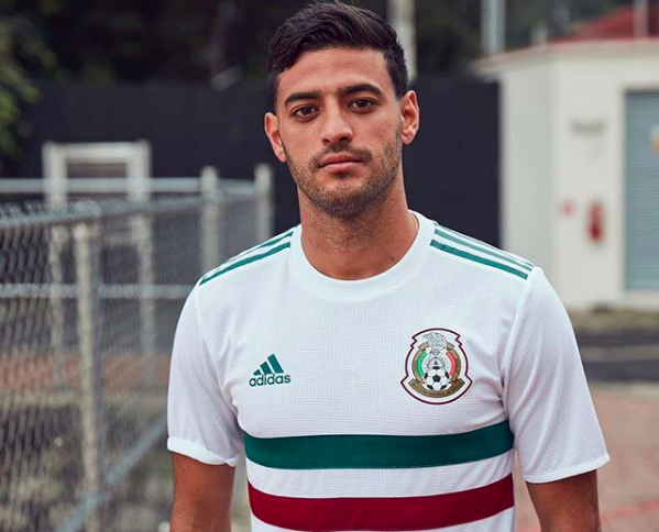 Image from Instagram @carlosv11_