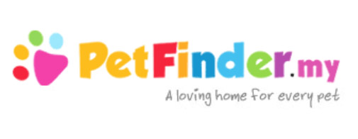 Image from Pet Finder Malaysia