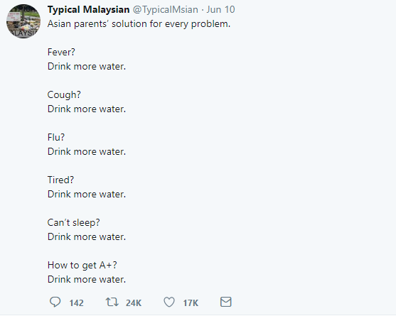 Image from @TypicalMsian/Twitter