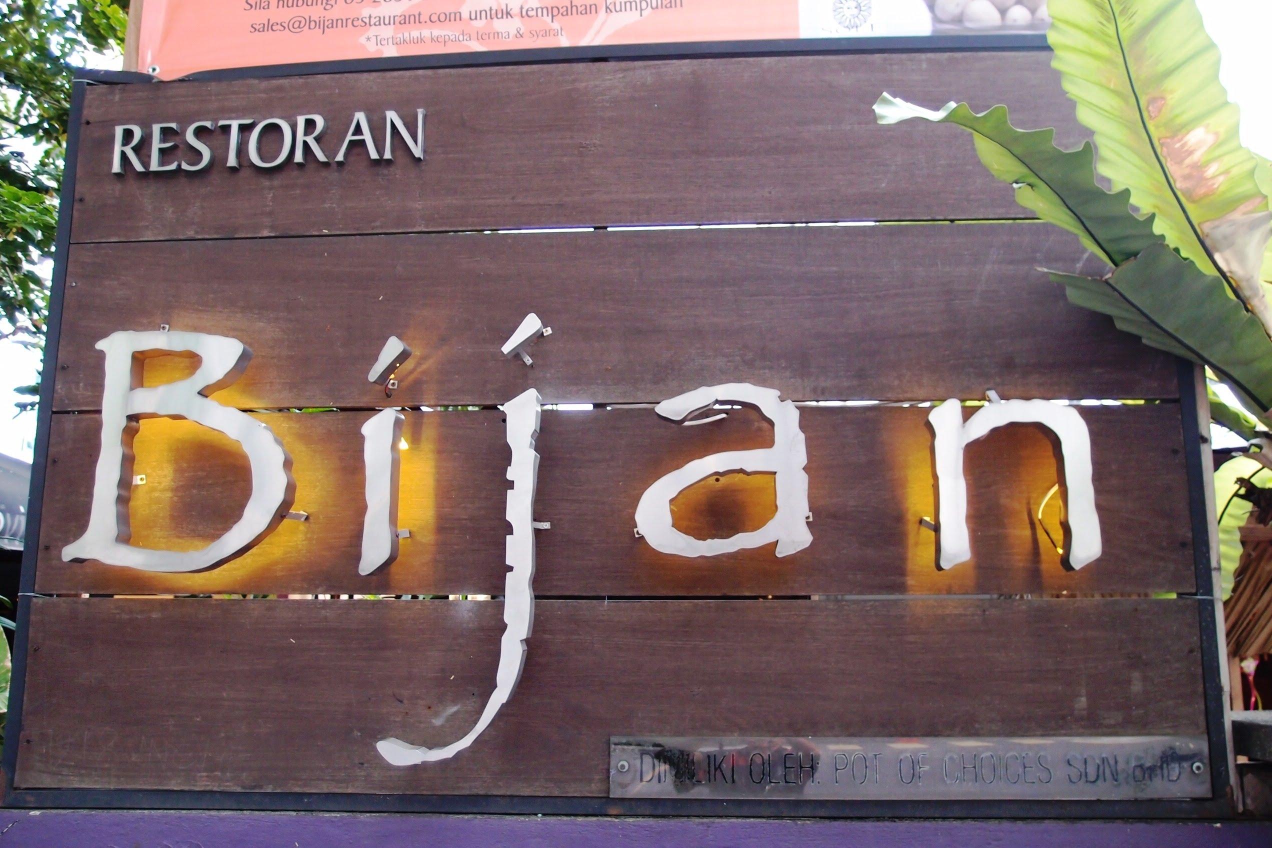 Image from bestrestauranttoeat.blogspot.com