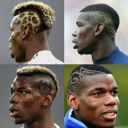 Image from Men's hairstyles today