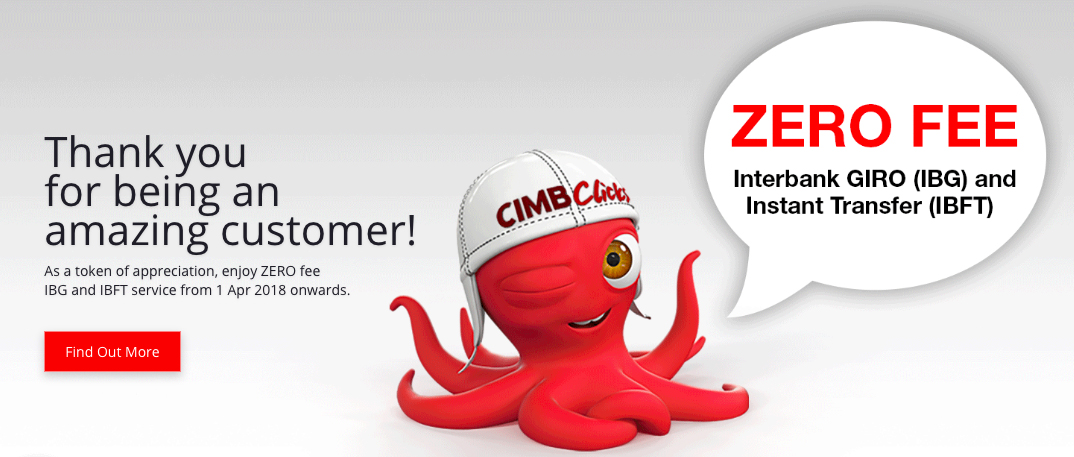 Image from CIMB Clicks