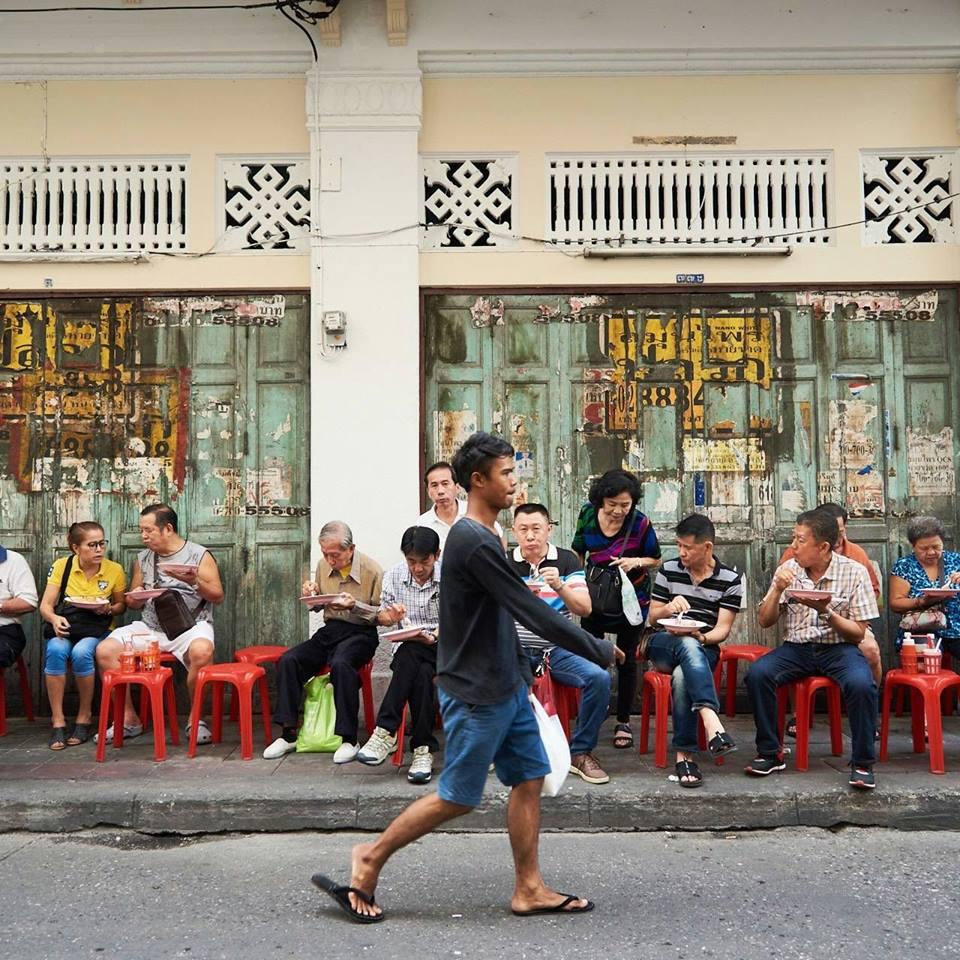 Image from wongnai.com