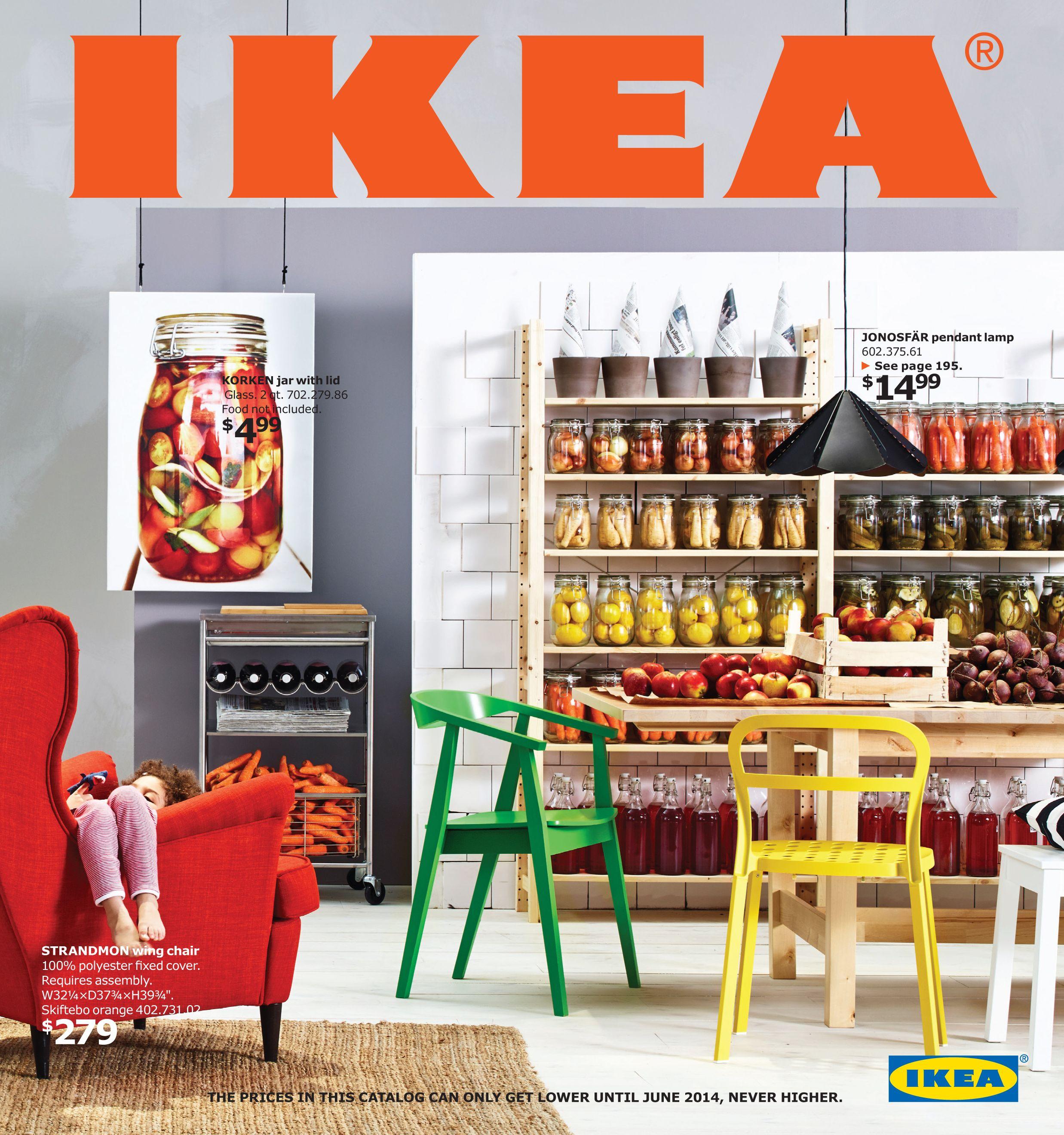 Ikea Catalog Home Design on furniture design, bedroom design, reebok catalog design, pottery barn catalog design, retail catalog design, dining room design, hobby room design, walmart catalog design, kitchen cabinets design,