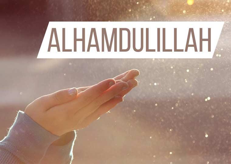 Image from aswajamuda.com