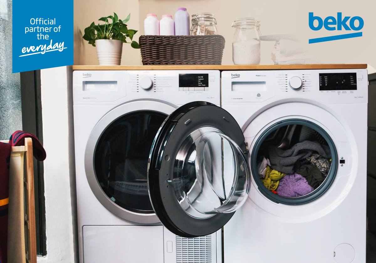 Image from Beko