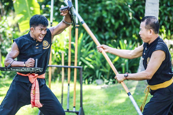 Image from Phuket.net