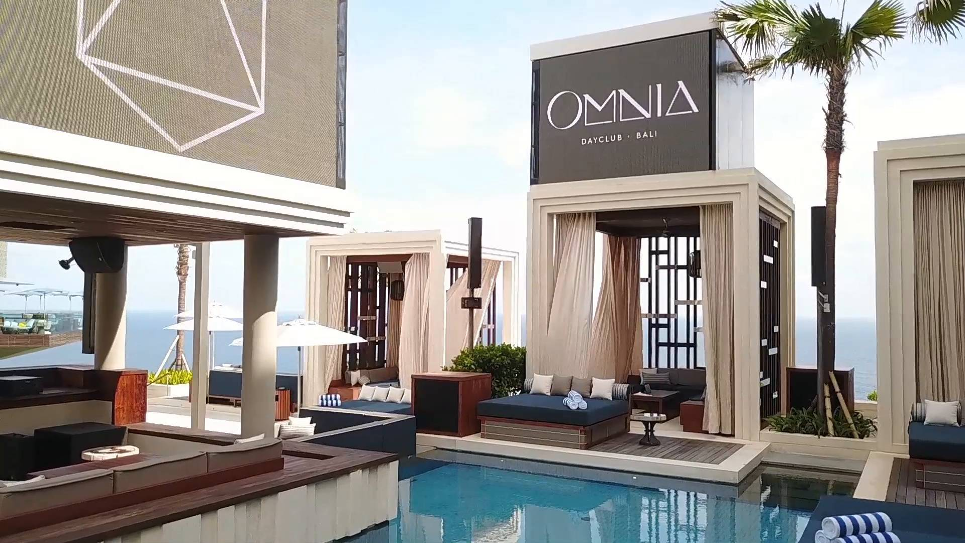 Image from OMNIA