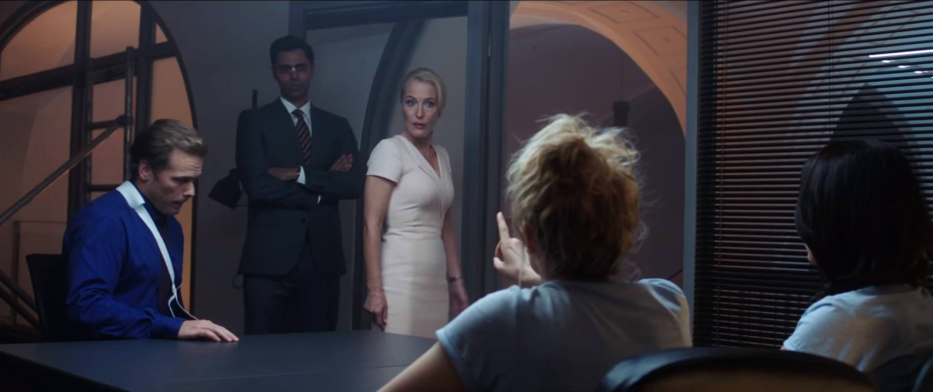 Image from GSC Movies
