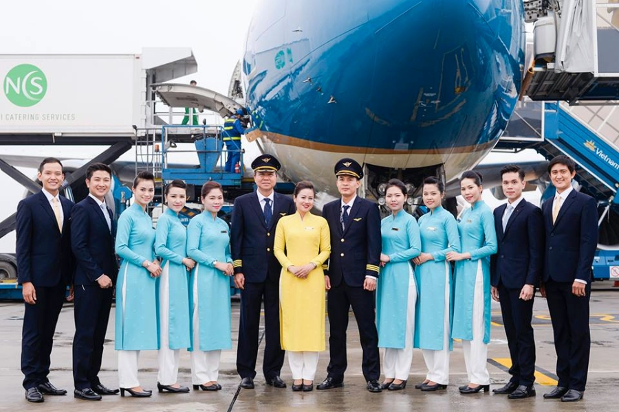 Image from China Aviation Daily