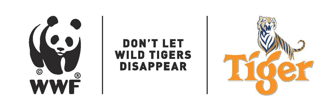 Image from Tiger Beer