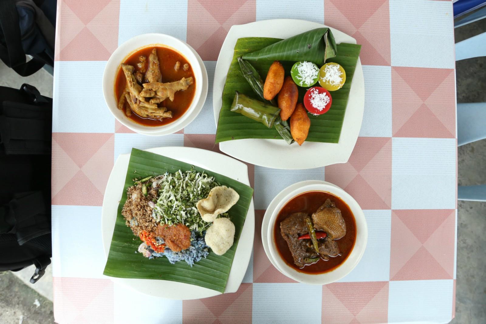 Image from Jalan-Jalan Cari Makan