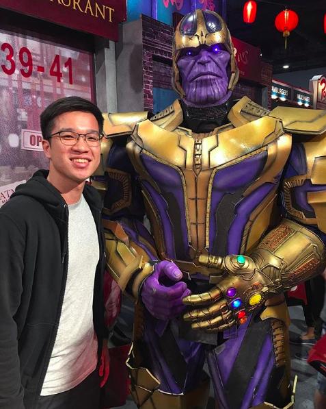 Image from Instagram @kenkoo.jpg