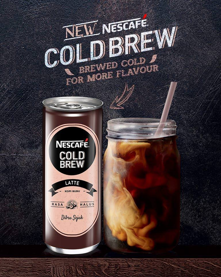 Image from nescafe