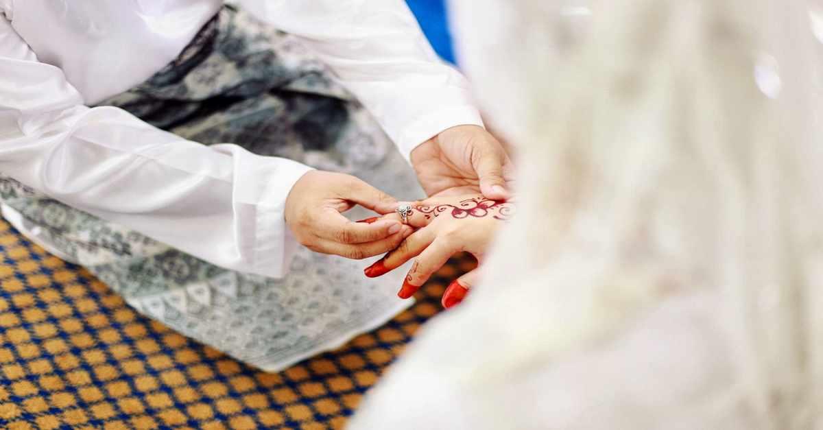Image from Baitul Muslim