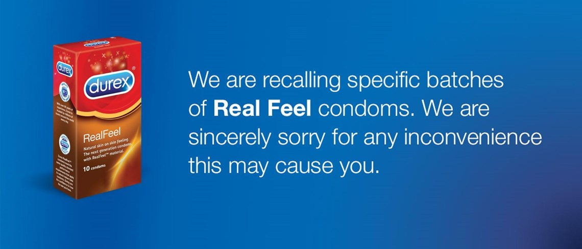 Image from Durex Malaysia