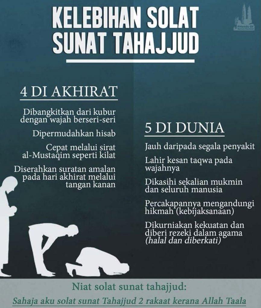 Image from Twitter @azyanizamri