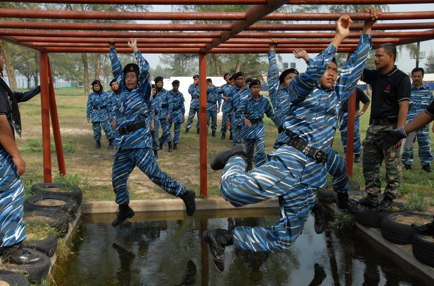 Image from PLKN