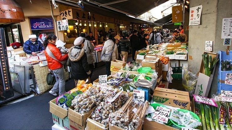 Image from Japan-Guide.com