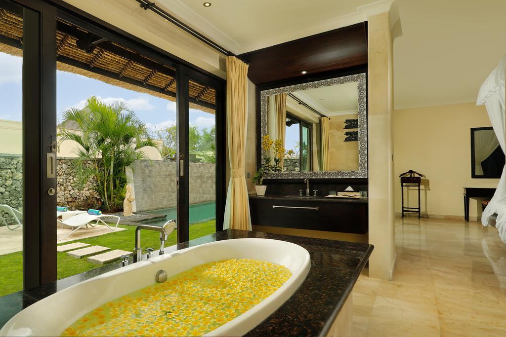 Image from Hillstone Villas Resort